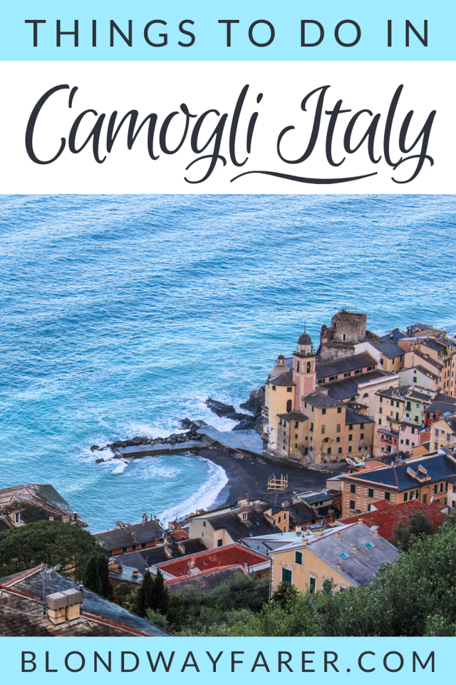 things to do in camogli italy | camogli things to do | things to do in camogli | genoa to camogli | camogli san rocco | what to do in camogli italy