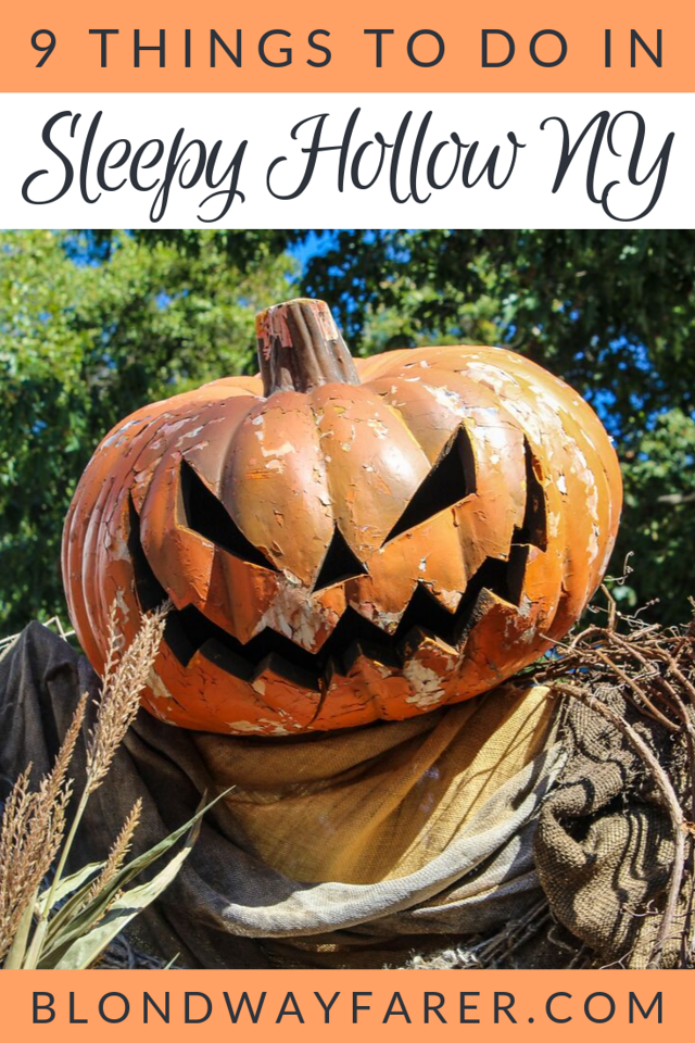 things to do in sleepy hollow new york | things to do in sleepy hollow | things to do in sleepy hollow ny | what to do in sleepy hollow ny | what to do in sleepy hollow | places to stay in sleepy hollow ny | sleepy hollow ny things to do | sleepy hollow travel guide | sleepy hollow in october