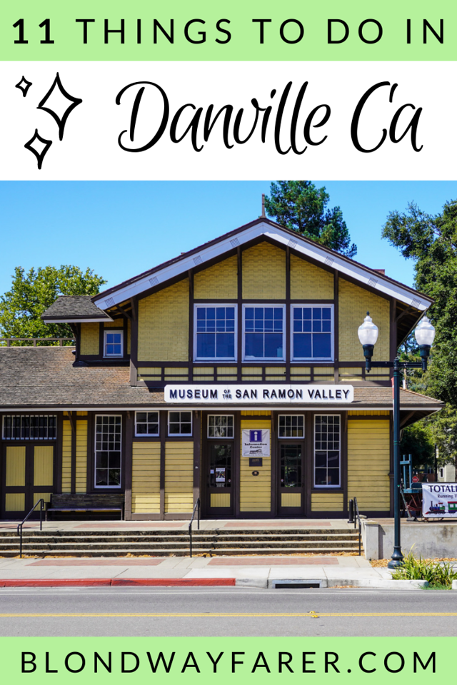 things to do in danville ca | things to do in danville tri-valley | things to see in danville ca | what to see in danville ca | what to do in danville ca