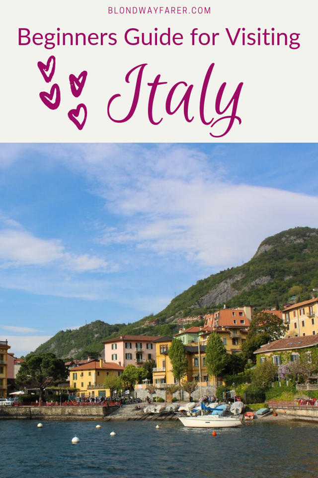 first trip to italy | suggestions first trip to italy | first trip to italy itinerary | traveling to italy for the first time | italy for the first time | visiting italy for the first time | going to italy for the first time | first time trip to italy | planning first trip to italy | how to plan your first trip to italy