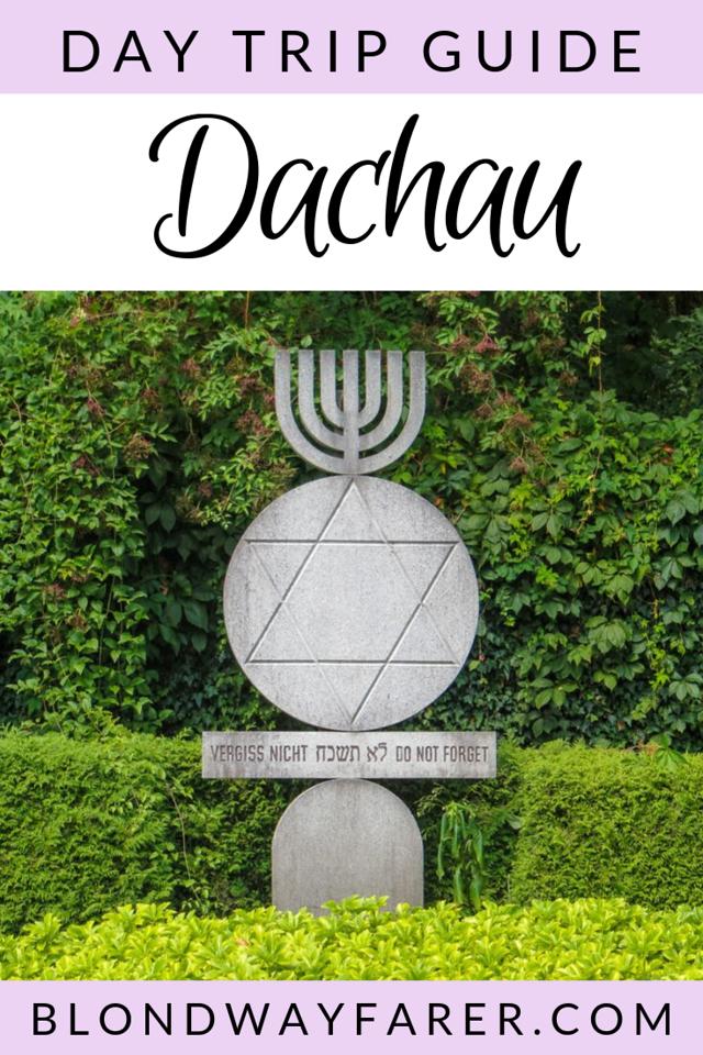 dachau from munich | how to get to dachau from munich | dachau tours munich | visiting dachau from munich | getting to dachau from munich | dachau day trip from munich | day trip to dachau from munich | dachau visit from munich | trip to dachau from munich | dachau tours from munich