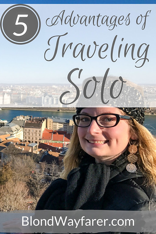 solo female travel | travel inspiration | wanderlust | women who travel | travel tips | vacation tips | inspirational posts | travel alone |
