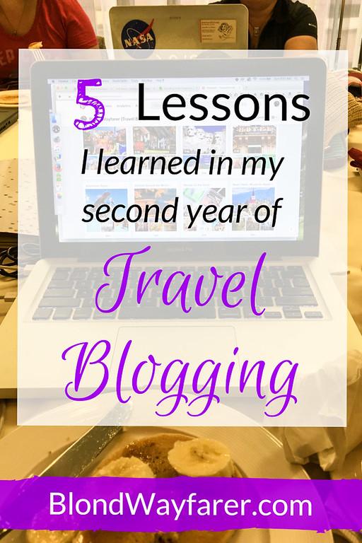 travel blogging | blogging | branding | girlboss | ladyboss | social media | productivity | content marketing