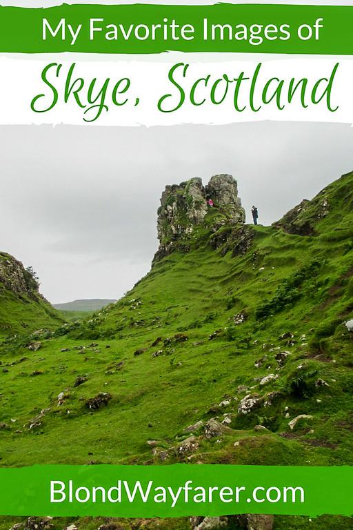 isle of skye   scotland   scotland travel   travel photos   wanderlust   solo female travel