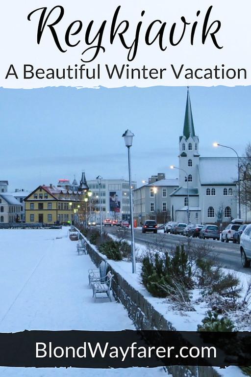 winter in reykjavik | iceland | winter in iceland | solo female travel | wanderlust | iceland travel tips | inspirational | travel photography