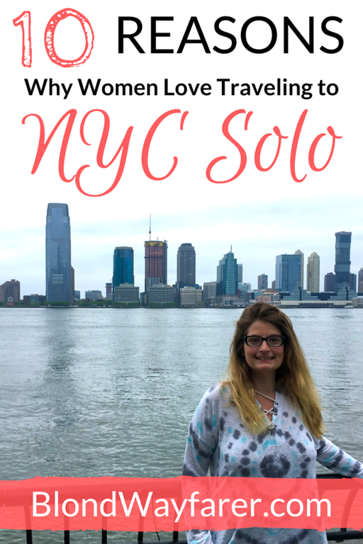 solo travel new york | traveling to new york alone | traveling to nyc alone | new york city | visit new york city | travel united states | solo female travel | travel tips | travel inspiration | female alone in new york | cool stuff to do in new york