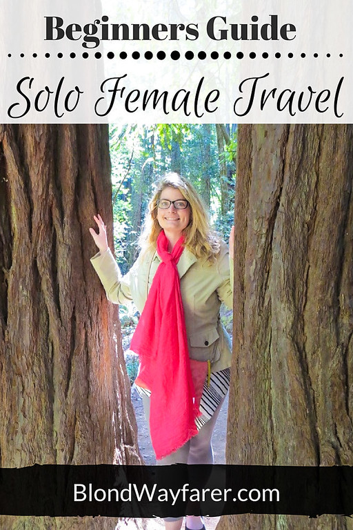 solo female travel | travel guides | wanderlust | travel tips | women traveling alone