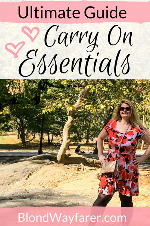 carry on luggage essentials   carry on packing list   what to pack in my carry on   packing list   international carry on packing   luggage   what to bring on my trip   solo travel   solo female travel   travel inspiration