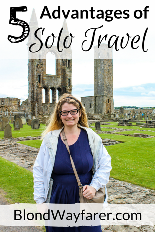 solo female travel | advantages of solo travel | solo travel | traveling alone | women traveling alone | solo travel in europe | wanderlust | travel tips | travel inspiration