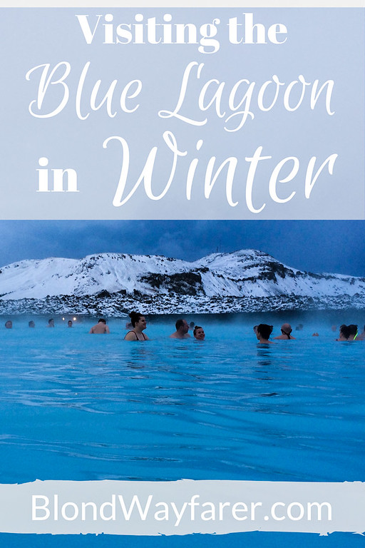 blue lagoon in winter | iceland winter | solo female travel | iceland travel tips | winter travel tips | wanderlust | europe | vacation