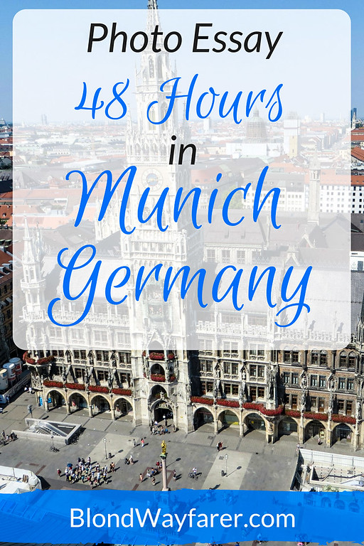 solo female travel   germany   travel inspiration   wanderlust   europe vacation   munich   central europe