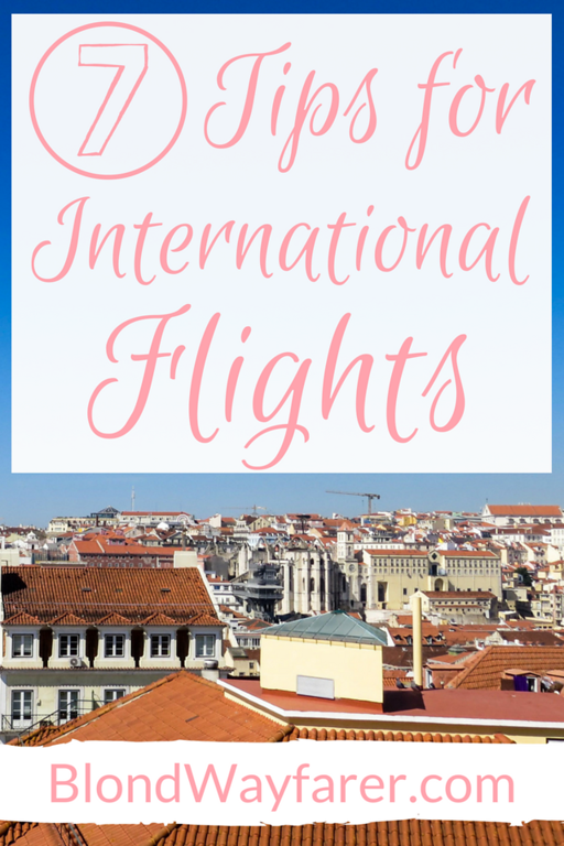 first flight international | first international flight | first time flying internationally | plane hacks | travel hacks | travel tips | first international flight experience | long haul flight tips | solo female travel blog