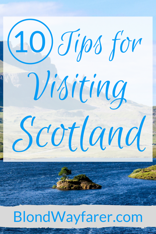 solo female travel scotland | scotland travel tips | visit scotland | scotspirit | visit uk | scottish highlands | edinburgh | europe travel