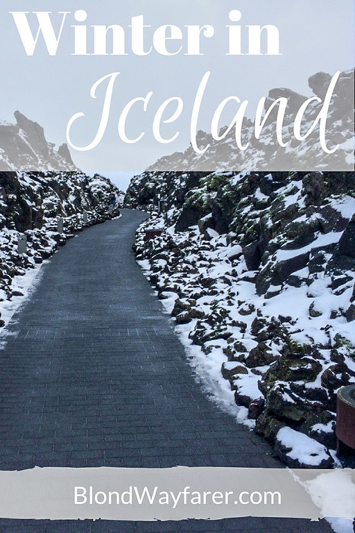 travel iceland winter | travel iceland northern lights | solo female travel | iceland blue lagoon | iceland reykjavik | iceland travel tips