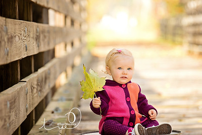 TeriWalizerPhotography_Children_008