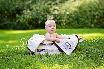 TeriWalizerPhotography_Children_029