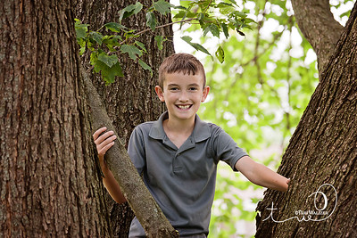 TeriWalizerPhotography_Children_024