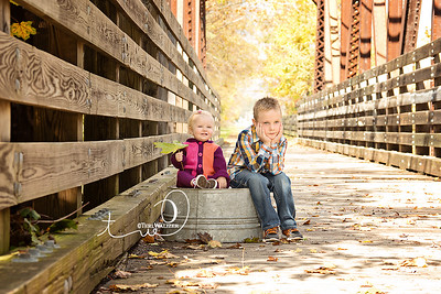 TeriWalizerPhotography_Children_009
