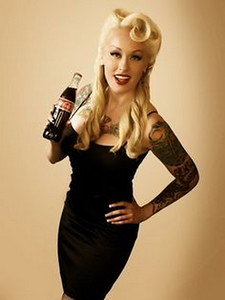 rockabilly-hairstyles-for-long-hair-35-2