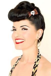 pin-up-hairstyles-1