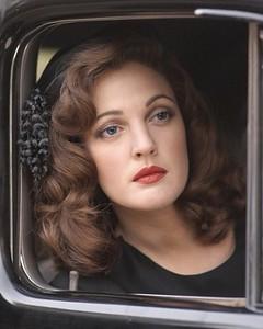 1940-makeup