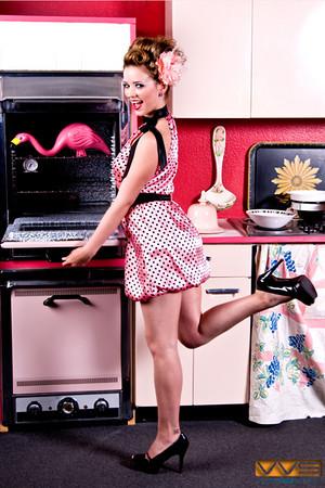 Stephanie Ann Cook