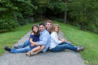 Conti Family Photos 14