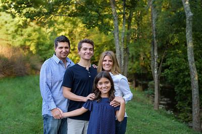Conti Family Photos 3