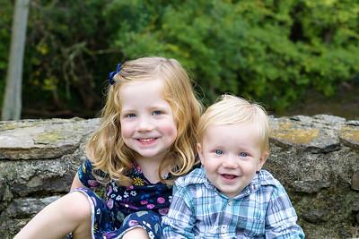 Endres 1 Year Photos 10
