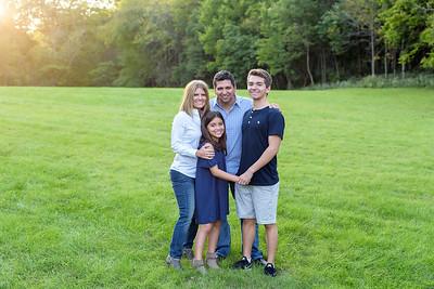 Conti Family Photos 12