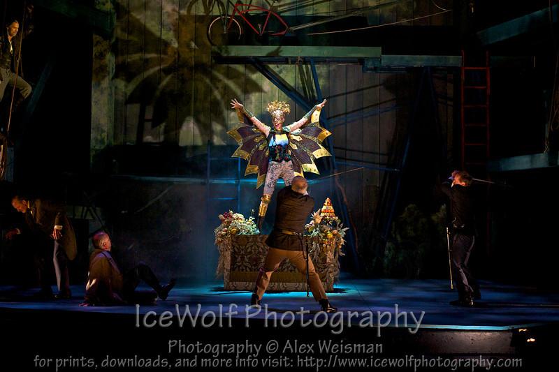 TPST2011-INVAUD- 199