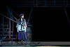 LESMIS2013-INVAUD- 260 - Version 2