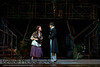 LESMIS2013-INVAUD- 242 - Version 2