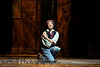 LESMIS2013-INVAUD- 332 - Version 2