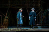 LESMIS2013-INVAUD- 252 - Version 2