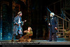LESMIS2013-INVAUD- 248 - Version 2