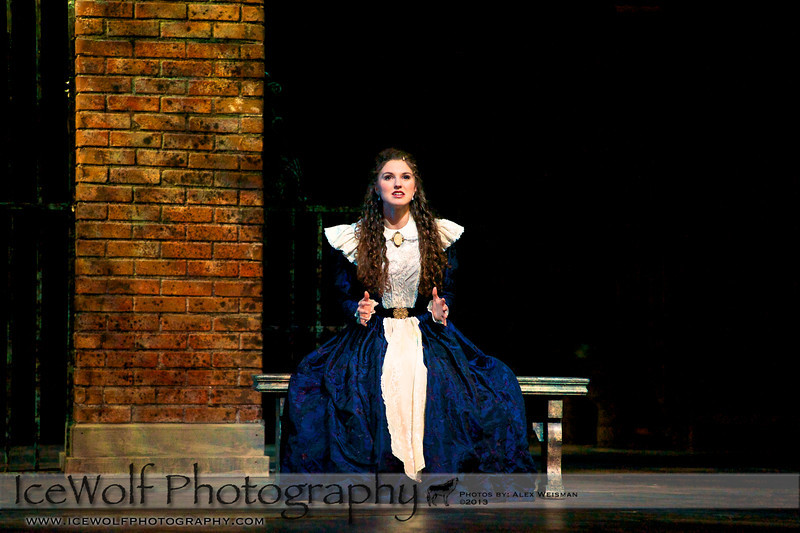 LESMIS2013-INVAUD- 286 - Version 2
