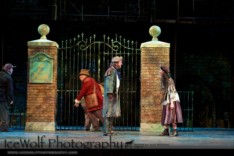 LESMIS2013-INVAUD- 294 - Version 2