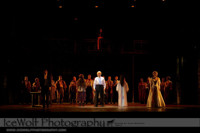 LESMIS2013-INVAUD- 526 - Version 2