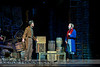 LESMIS2013-INVAUD- 371 - Version 2