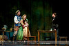 LESMIS2013-INVAUD- 229 - Version 2