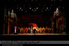 LESMIS2013-INVAUD- 315 - Version 2