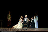 LESMIS2013-INVAUD- 511 - Version 2