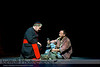 LESMIS2013-INVAUD- 55 - Version 2