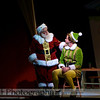 ELF2013-INVAUD-60 - Version 2