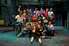 RENT2011-PUB- 233