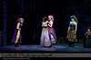 LESMIS2013-INVAUD- 114 - Version 2