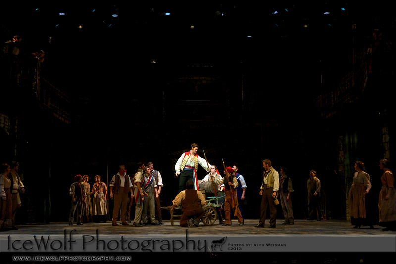 LESMIS2013-INVAUD- 317 - Version 2