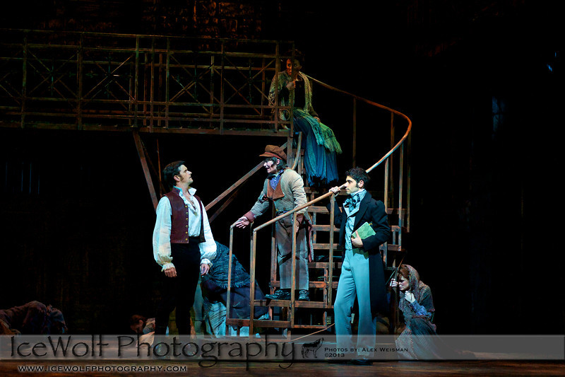 LESMIS2013-INVAUD- 240 - Version 2