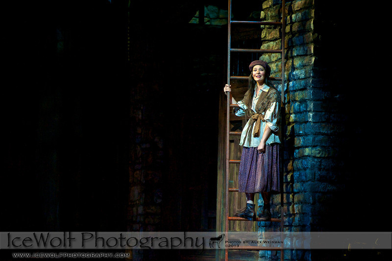 LESMIS2013-INVAUD- 290 - Version 2